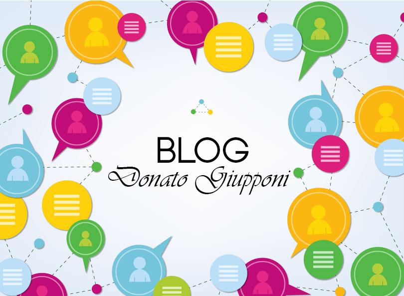 Blog su musica e didattica